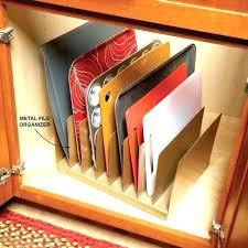 kitchen cabinet liner shelf liner for kitchen cabinets shelf liners for kitchen cabinets kitchen cabinet liners kitchen cabinet liner