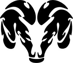 Search: dodge hellcat Logo Vectors Free Download