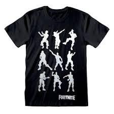 フォートナイト Tシャツの商品一覧 通販 Yahooショッピング