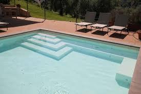 piscina bestway inflável 9.677 litros com filtro 2006lh. Sp System Piscine Piscine