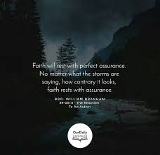 Pin On Our Daily Strength
