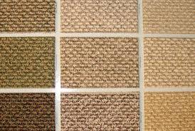 carpet 03 photo carpet pattern background home