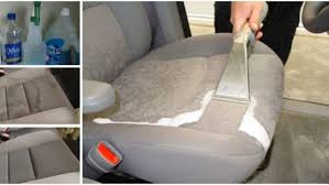 washing a car seat cover maxi cosi tobi