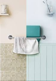 paper hand towels for bathroom. Kleenex Hand Towels Help Reduce The Spread Of Germs In Your Household With Our Disposable Paper For Bathroom