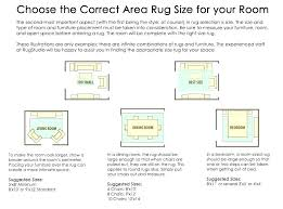 what size rug rug size dining room rug size guide home decor s or dining room what size rug