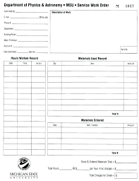 Work Request Template Excel Work Order Excel Beriberi Co Sample