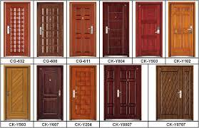 indian modern door designs. Indian Modern Door Designs B