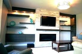 modern fireplace surround ideas modern fireplace tile surround ideas photos tiles modern fireplace mantel design ideas