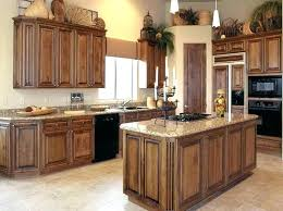 how to paint kitchen cabinets without sanding sanding and kitchen cabinets how to stain kitchen cabinets without sanding stunning design 3 oak painting