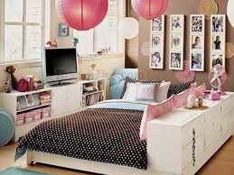 Create Your Dream Bedroom create your own room online simple design your dream bedroom 4846 by uwakikaiketsu.us