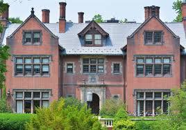 Chatham University Pa Program Chatham University Celebrates 150 Years By Inviting The