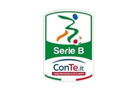 Italy serie b 2020/2021 table, full stats, livescores. Logo Serie B Png Free Png Images Vector Psd Clipart Templates