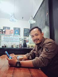 Tkw indonesia kurang ajar sama majikan. Sw7r Wpu03ichm