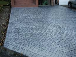 Herringbone Pattern Pavers Adorable Herringbone Pattern Pavers Patio Paver Stylish House Design