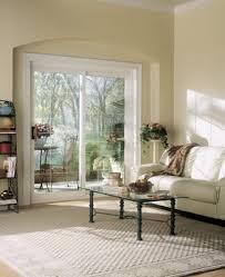 door patio window world: patio doors patio door  patio doors