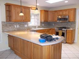 ... Kitchen Cabinets Raleigh Nc Ingenious Ideas 19 ...