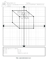 X Axis And Y Axis Graph Paper Wustlspectra Com