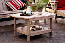 outdoor patio coffee table popular decoration outdoor patio coffee table with pertaining to outdoor cocktail table