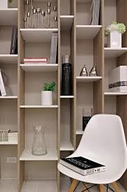 Modern office shelving Urban Office Shelving Units Modern Bookshelves Designs Stylish Shelf For The Home Bookshelf Bookcase Inside From Office Shelving Amazoncom Office Shelving Units Metal Kitchen Shelves Wire Storage Racks