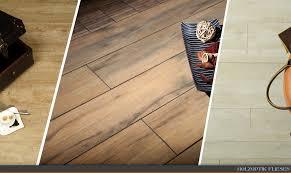 Fliesen im wohnzimmer bilden eine schöne und richtige beschichtung, vor allem für räumlichkeiten mit einer intensiven nutzung. Holzoptik Ambiente Bilder Mosafil Fliesen Shop