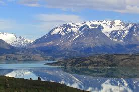 Resultado de imagen para fotos de patagonia argentina