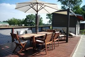 outdoor furniture teak ikea dining table extendable for outdoor dining table