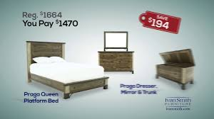 Ivan Smith Furniture Labor Day 2017 Extended