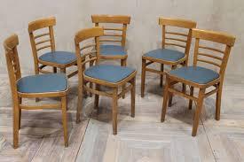 antique restaurant furniture. wooden dining chairs antique restaurant furniture