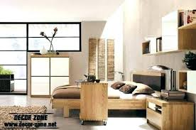 warm brown bedroom colors. Warm Colors For Bedroom Color Ideas Brown  Schemes Full Size Of . W