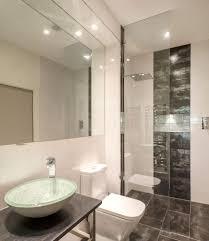 24+ Basement Bathroom Designs, Decorating Ideas | Design Trends ...