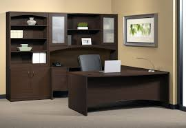 professional office desk. innovative office shelf decorating ideas home desk offices designs for commercial professional