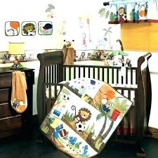 duvet cover sets space themed crib bedding perfect nursery medium size of baby set design outer outer space crib bedding outer space crib set