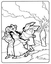 0432a14cdb83e782e0ab3f4ec00a7550 childrens bible kids bible 25 best ideas about abraham and lot on pinterest abraham bible on aquila and priscilla coloring page