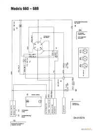 mtd lawnflite 604 wiring diagram images chainsaw 1998 parts switch wiring diagram get image about lawn tractor wiring diagram