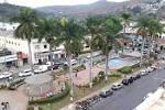 imagem de Nova Lima Minas Gerais n-1
