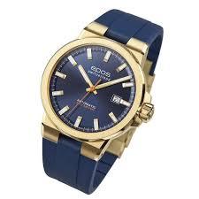 <b>Наручные часы EPOS</b> 3442.132.22.16.56 купить по цене 96 000 ...