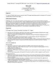 Some Samples Of Resume Part 7 Resume Template For High School Students