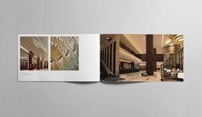 Ara Interior Design Ara Design Beatrice Balestrazzi