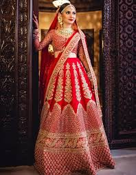 Manish Malhotra Lehenga Designs 2018 25 Latest Lehenga Designs 2018 For Wedding Blog