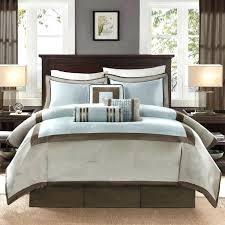 neutral comforter sets queen oni gender inside designs 5