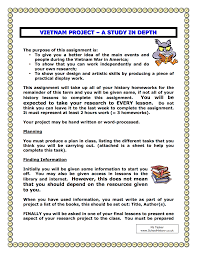 henry viii the power of the king worksheet year 8 study the image of king henry viii