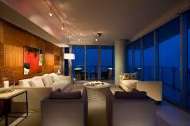 Bedroom  Living Room Ceiling Lighting Ideas Modern Bedroom Cool Living Room Lighting