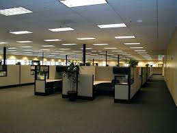 google office cubicles. cubicle designs office fine furniture design for offices india google cubicles photos f