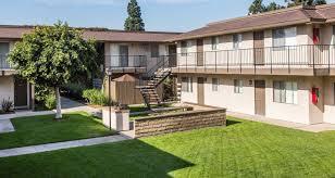apartments in garden grove ca. Garden Grove Background 1 Apartments In Ca