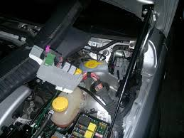 opel astra g ecu wiring diagram images module wiring diagram on opel corsa ecu wiring diagrams schematics and
