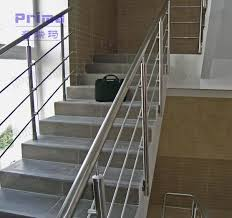Stainless Steel Railing Designs Images Outstanding Stair Handrail Design Steel Contemporary
