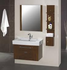 home decor ikea bathroom sink cabinets corner cloakroom vanity unit corner mirrors for bathrooms antique