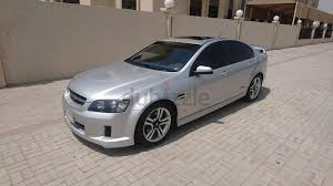 2018 chevrolet lumina ss. brilliant chevrolet best chevrolet lumina ss in dubai  v8 excellent condition throughout 2018 chevrolet lumina ss