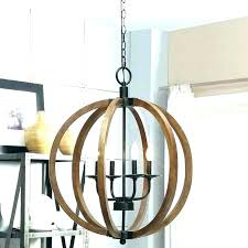 world market pendant lighting majestic looking hanging light wood and iron valencia chandelier wood iron valencia