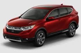 2017 Honda Cr V Color Chart What Are The 2017 Honda Cr V Color Options Patty Peck Honda